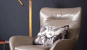discover brochier new fabric collection regina