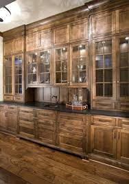 Where To Buy Kitchen Cabinets by Pantry Cabinet Rustic Pantry Cabinet With Reclaimed Wood Kitchen