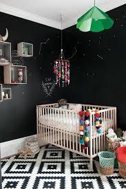 chambre bébé unisex planches d inspiration chambres de bébé unisexe déconome
