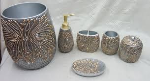 bathroom accessories wholesale home design