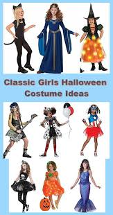 scary kid halloween costume ideas 1032 best halloween ideas diy and costumes images on