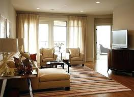 room setup ideas media room furniture layout design hilltop contemporary family room