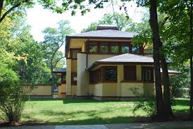 malcolm willey house samuel freeman house frank lloyd wright google search the