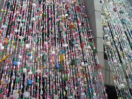 Beaded Doorway Curtains Hippie Beaded Curtains Hippie Door Beads Curtain Materials