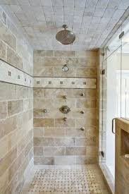 Houzz Bathrooms With Showers Houzz Bathroom Shower Curtain Ideas Zhis Me