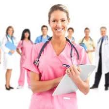 best job in the medical field 201 best medical field career options images on pinterest career