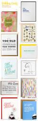 489 best birthday images on pinterest birthday cards greeting