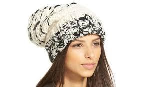 modelos modernos para gorras tejidas con gorros tejidos la moda para este invierno viveusa mx