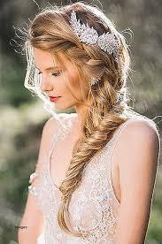 hair for wedding wedding hairstyles inspirational different hairstyles for wedding