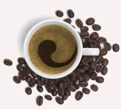 Are coffee pods one size fits all coffee makers