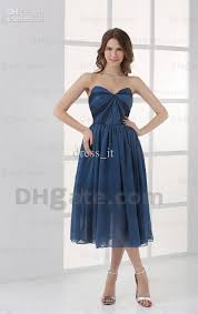 prom dresses for 12 year olds prom dresses for 12 year olds inkcloth