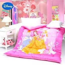 bedroom designs cinderella bedding set full bedding ideas