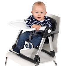 adaptateur chaise b b adaptateur chaise bébé barunsonenter com