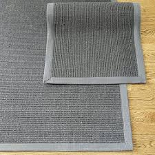 Ballard Designs Kitchen Rugs Marvelous Gray Kitchen Rugs With Area Rug Cool Ikea Area Rugs Cut