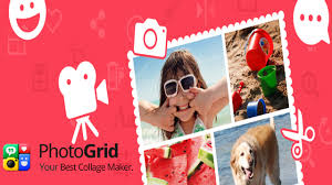 photogrid apk photo grid for android