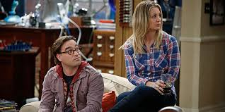 penny tbbt big bang theory u0027 recap penny u0027s married huffpost