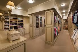walkin closet 55 fabulous unisex walk in closet designs