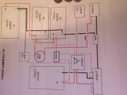 alternator fluctuating voltage cruisers u0026 sailing forums