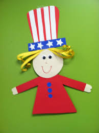 life in first grade president u0027s day unit 4th of july