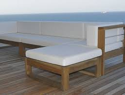 Modern Outdoor Furniture Clearance by Furniture Dedon Sofa Furniture For Outdoor Patio Amazing Outdoor