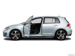 volkswagen gti sports car volkswagen golf 2016 gti sport in uae new car prices specs