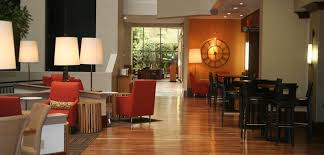 Hotel Suites With Kitchen In Atlanta Ga by Hotels In Dunwoody Embassy Suites Atlanta Perimeter Center