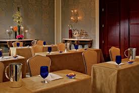 Dining Room Tables Dallas Tx by Meeting U0026 Conference Venues The Ritz Carlton Dallas