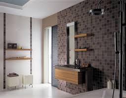 bathroom tile ideas 2011 23 astonishing bathroom design ideas from porcelanosa interior