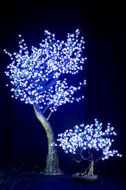 88 best bright baum led trees images on information