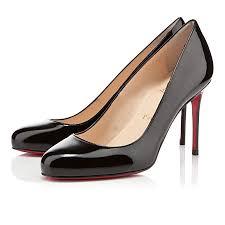 christian louboutin laboutin shoes christian louboutin degraspike