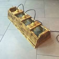 Woodworking Plans Pool Table Light by 3070 Diy Pool Table Woodworking Plans Electron Pinterest