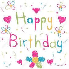 best 25 birthday wishes for ideas on birthday