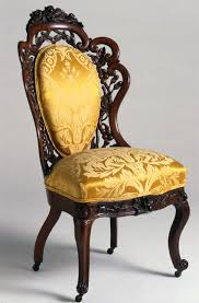 Best Antique And Vintage Furniture Images On Pinterest - Antique sofa designs