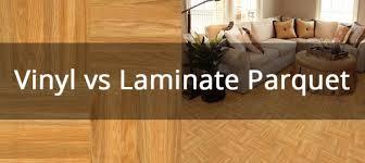 vinyl wood flooring vs laminate gurus floor