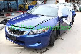 2010 honda accord parts buy 60 2010 honda accord cover front passenger windshield cowl