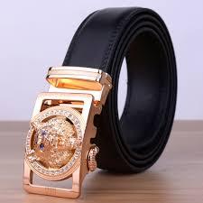 designer belts wholesale 2016 new brand designer belts high quality