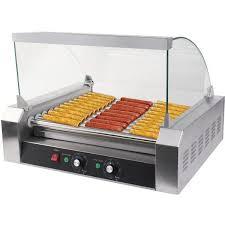 hot dog machine rental hot dog machine iparty rental miami