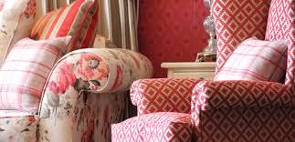 Bespoke Upholstery Bespoke Upholstery Morris Interiors Design Style U0026 Craftmanship