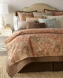 legacy bedding u0026 curtains at neiman marcus