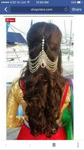 akshara wedding hairstyle 360 best wedding hairstyles indian by weddingsonline india