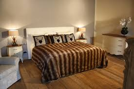 Schlafzimmer In Angebot Luxus Immobilien Kitzbühel Eggers Osman Immobilien