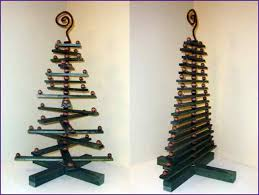ornament display tree stand home design ideas