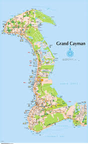 St Thomas Island Map 7 Mile Beach Full Size Map Grand Cayman Island Map Book Four