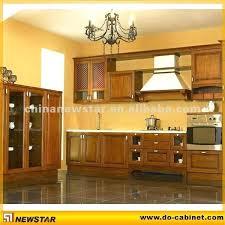 Kitchen Cabinets Colors Kitchen Cabinets Color Kitchen Cabinet Color Combinations Kitchen