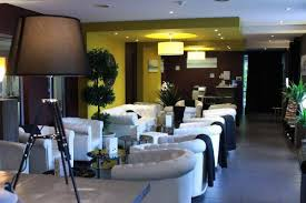 chambre d h e cabourg best hotel la mare o poissons hôtel ouistreham best