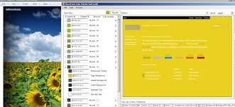 sharepoint 2013 color palette tool technet articles united