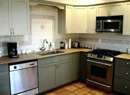 ideas for space above kitchen cabinets ideas for kitchen cabinets ideas space above kitchen cabinets nurani