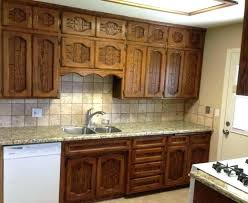 kitchen cabinets in phoenix cabinet phoenix kitchen cabinets phoenix wholesale cabinets page