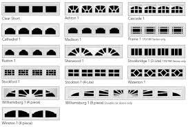 175 series garage doors overhead door company