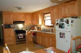 kitchen island cost kitchen islands l shaped kitchen island for sale kitchen work